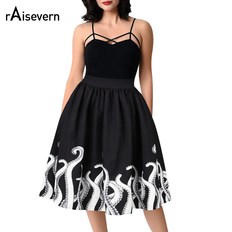 f7ff53b96e Falda plisada a la moda para mujeres toda la razón falda de escuela mujeres  Ropa de