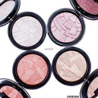 Новая Оригинальная Anastasia Makeup Beverlying Hills пудра Хайлайтер для лица осветитель компактная пудра Макияж Палитра Набор для контурирования