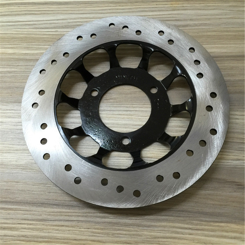 STARPAD moto voiture électrique 220 # grands freins à disque freins à disque voiture frein à disque plaquettes de frein à disque pièce en gros,