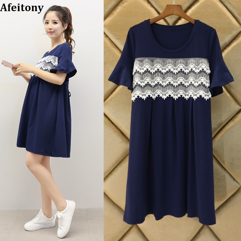 Cheap maternity clothes online philippines