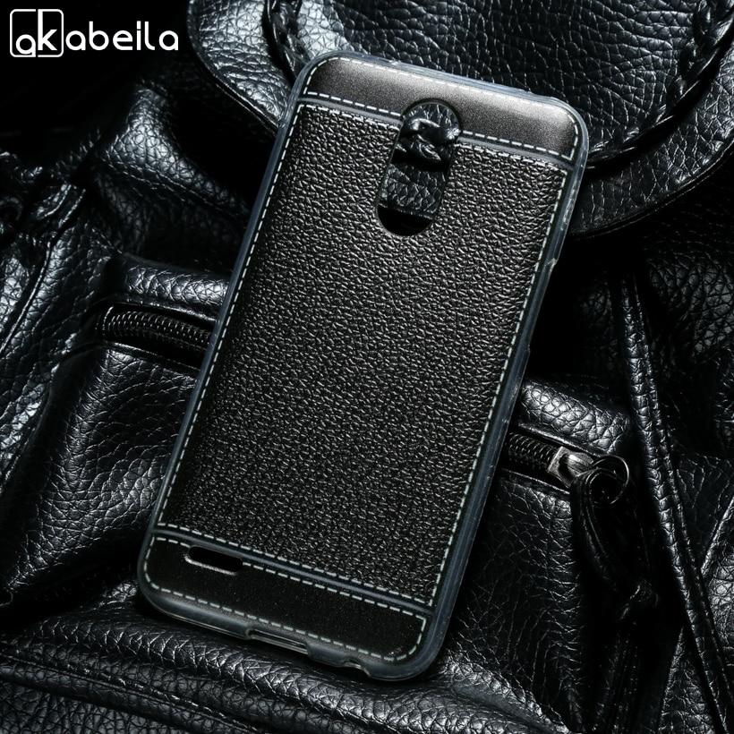 Akabeila Мягкий силиконовый чехол для телефона LG K10 2017x400 M250 M250N телефон случаях задней Чехлы для LG K10 LTE K430 M2 F670 Q10 K410