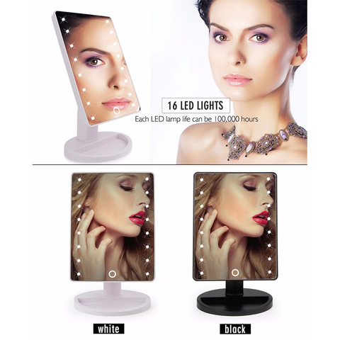 maquiagem dropshipping preco com desconto luzes 10x 16 brilhante