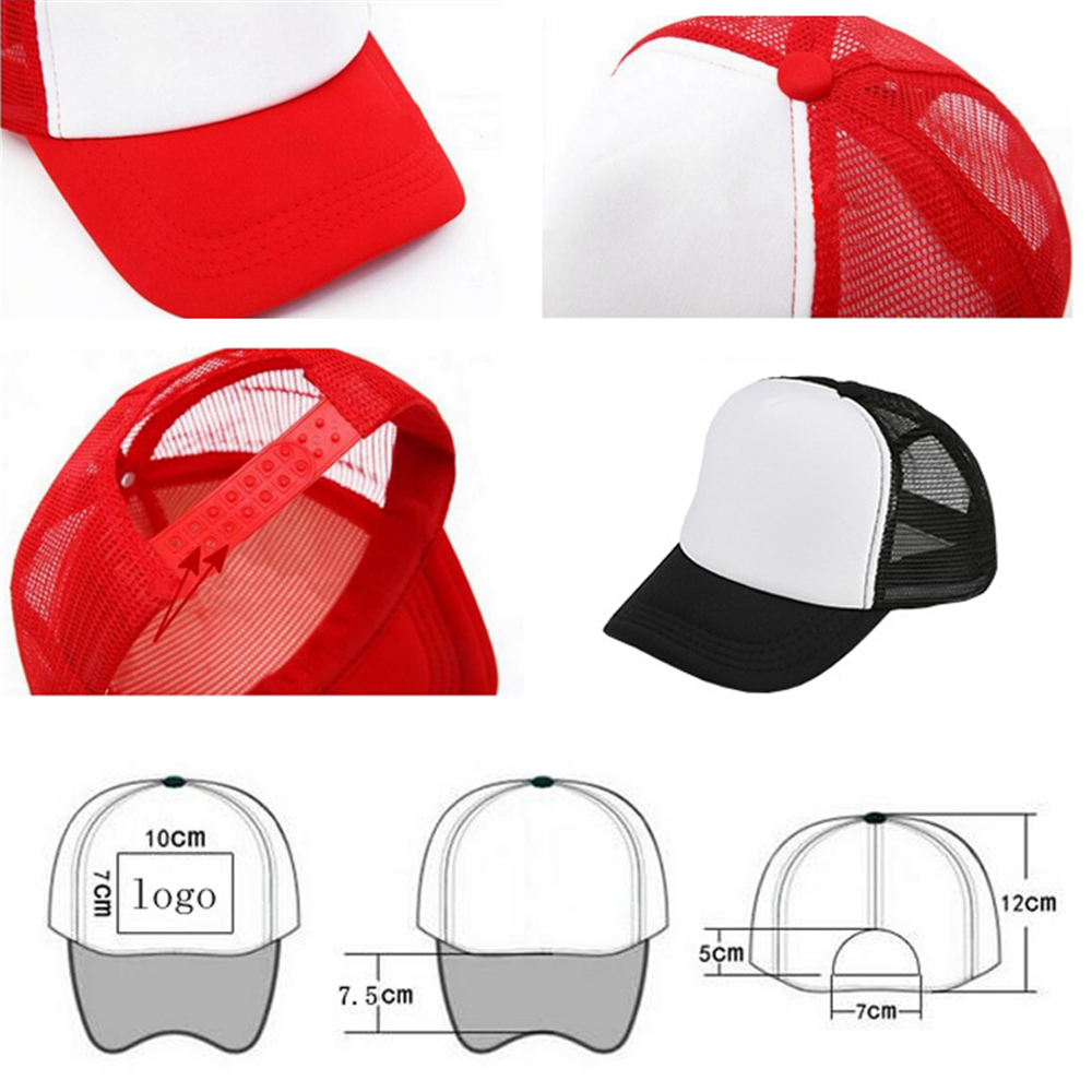 881b4c0e0 New arrival 2018 RUSSIA Football World Cup Hat BIDDING NATION Baseball Mesh  Cap with Favourite Idols Photo Cheer Come on Cap-in Baseball Caps from  Apparel ...