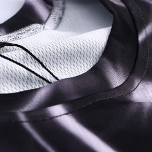 5ab06b669 ... Happiness Plum Men's Fashion 3D T-shirt ...