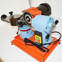 Buy saw blade sharpening machine and get free shipping on