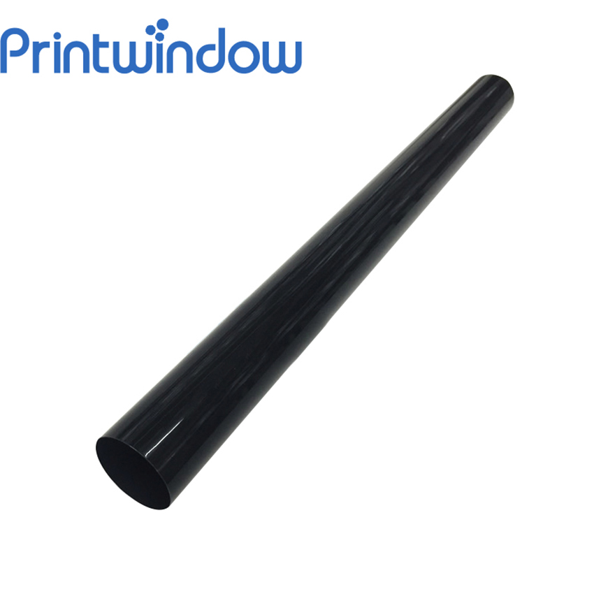 Printwindow Fuser Film Sleeve for Ricoh MP C3002 C3502 C4502 C5502 Fixing Film Fuser Belt printwindow fuser film sleeve for canon 5035 5045 5051 5235 5240 5250 5255 fm3 5950 film fuser belt