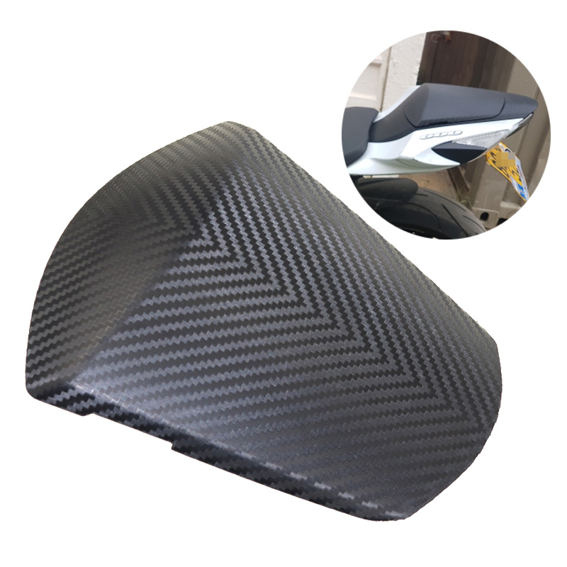 Motorcycle Rear Seat Cowl Cover Fairing For Suzuki GSX-R GSXR 600/750 GSX-R600 GSX-R750 GSXR600 GSXR750 2011-2016 2012 2013 2014