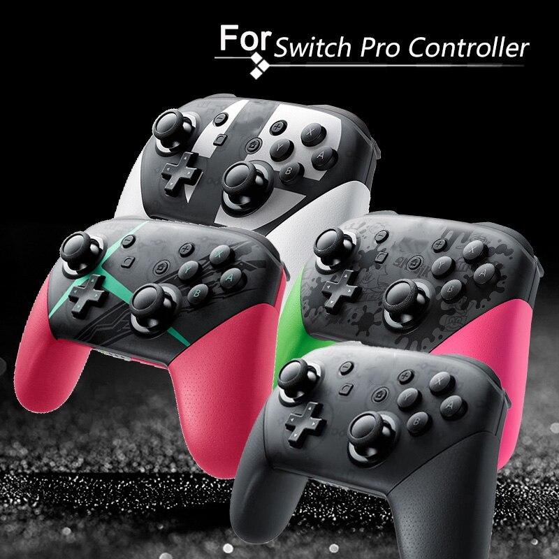 r Nintendo Switch Pro NS Switch Pro