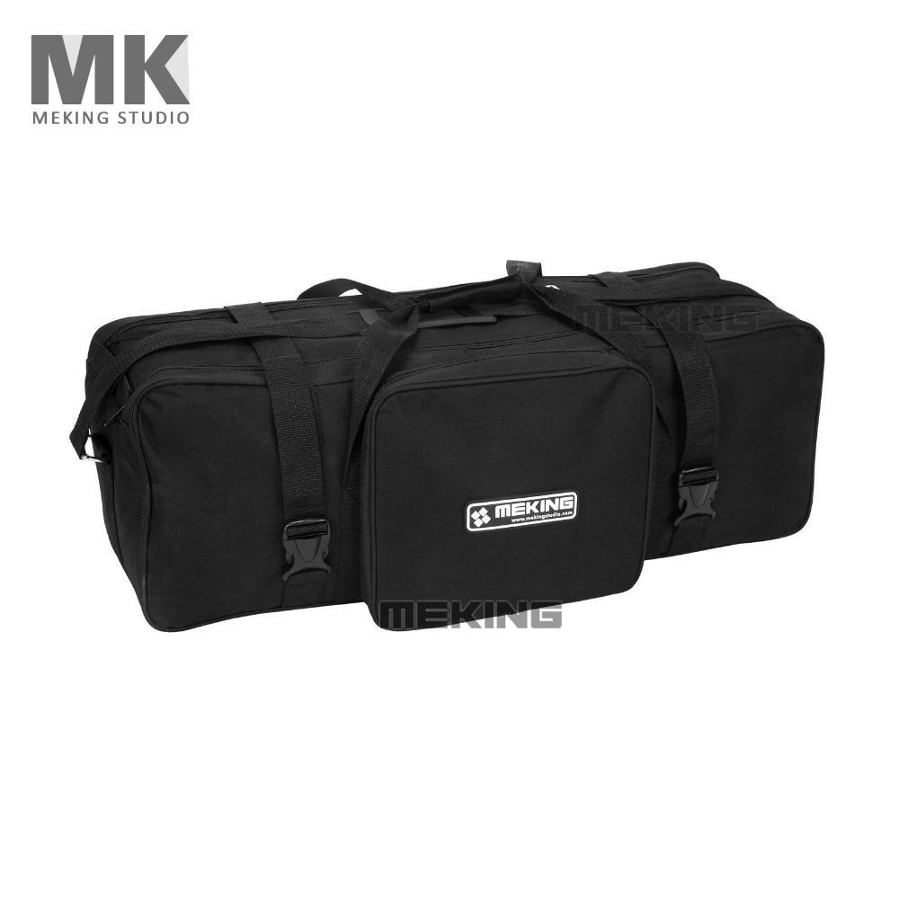 75 * 25 * 29cm Light Stand Umbrellas tripod Padd Zipper Carry Case Bag waterproof  Photo Studio Equipment Bag zest umbrellas 24755