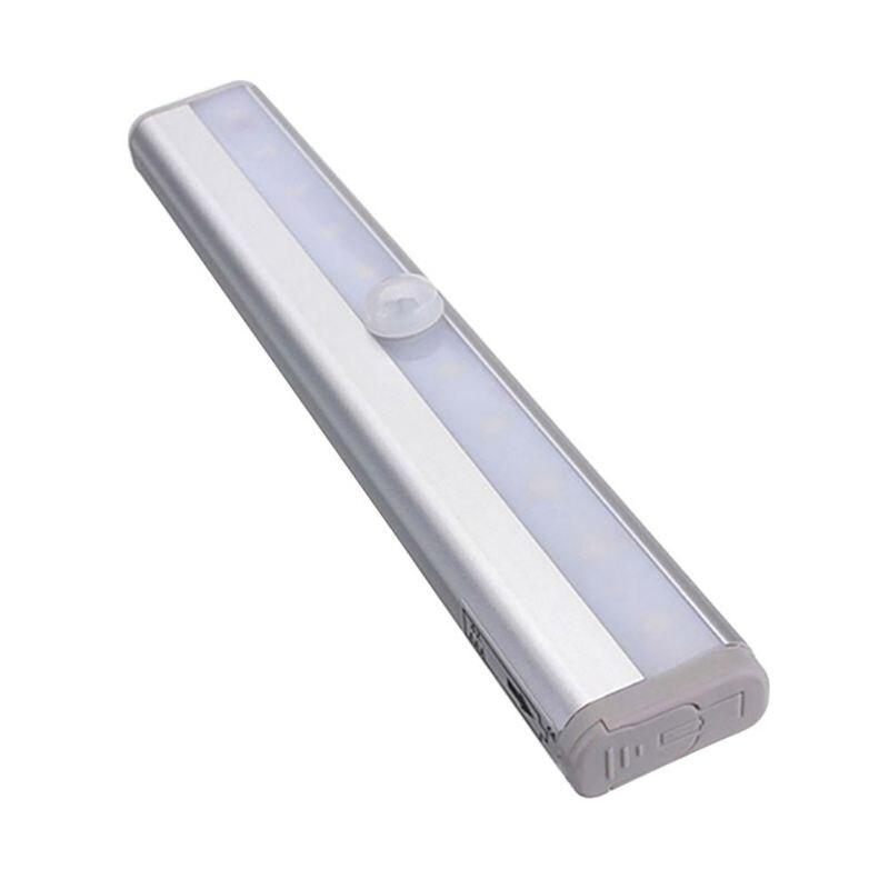 Luzes da Noite l0406 10 led ir infrared Utilização : Emergência