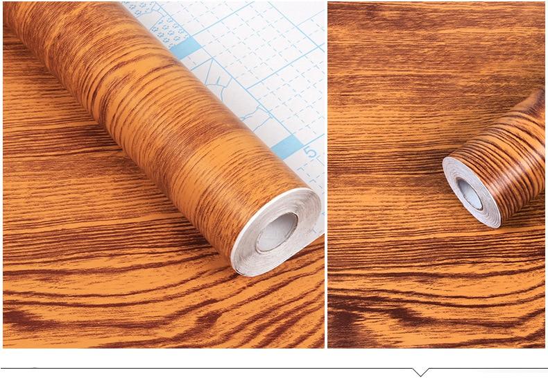 Sele do vintage adesivo papéis de parede