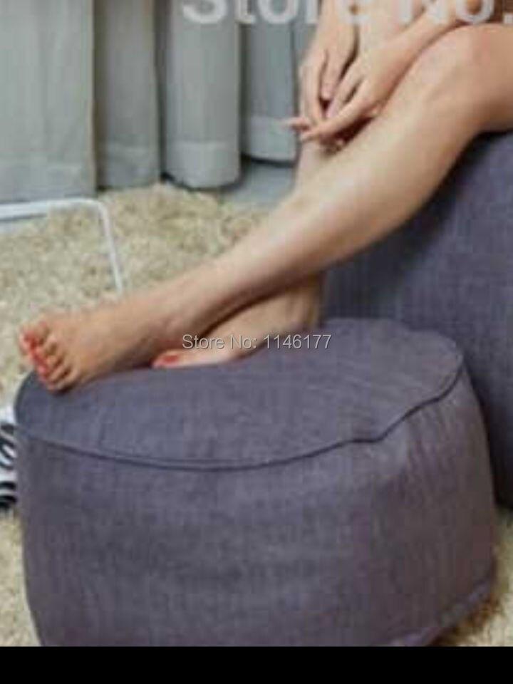 achetez en gros sac de haricots pouf en ligne des grossistes sac de haricots pouf chinois. Black Bedroom Furniture Sets. Home Design Ideas