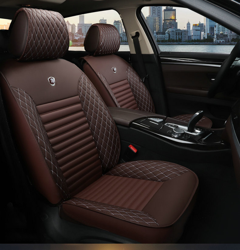 4 in 1 car seat 2_12