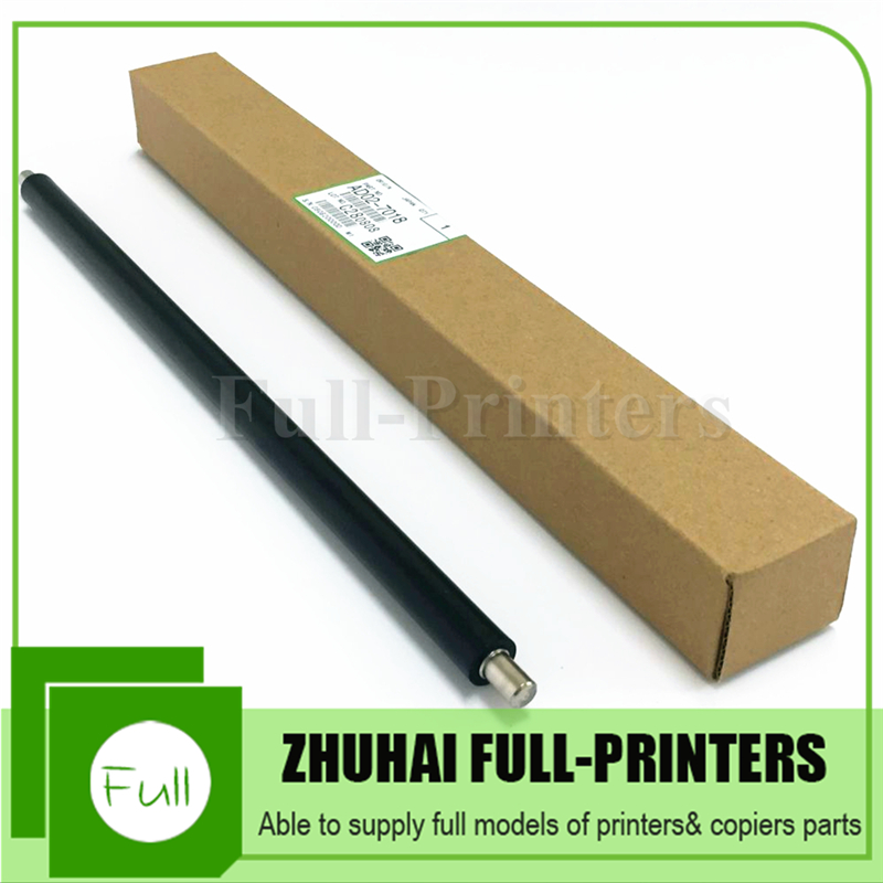 Factory Outlet! AD02-7018 PCR Primary Charge Roller for Ricoh Aficio 1015 1018 2015 2018 2020 3030 MP2000 2550 2500 3010 2851