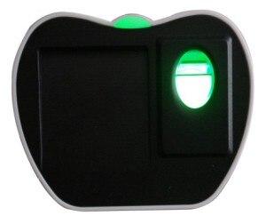 fingerprint sensor and card issuing device support for fingerprint 360 degree rotation and available in window levett caesar prostate massager for 360 degree rotation g spot