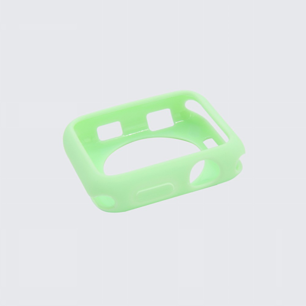 Camouflage Soft Case for Apple Watch 74