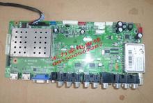 32LT-1 motherboard B.MTD21B 9242 motherboard LC320WXN