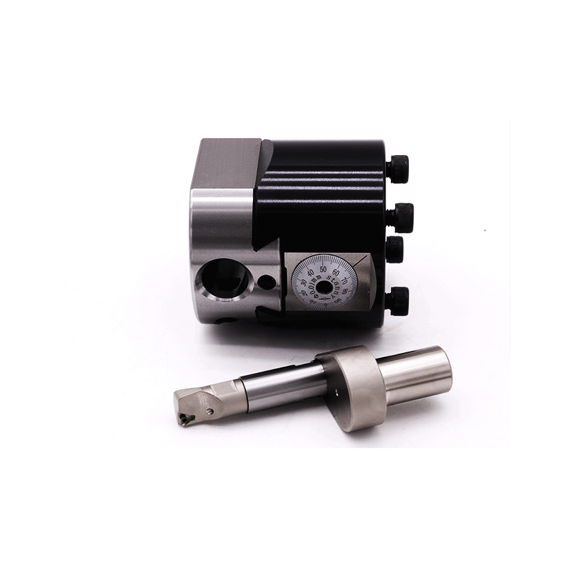 NBH2084 boring head extension Modular assembly for external adapter boring cylindrical component cbr20 Modular for External цена и фото