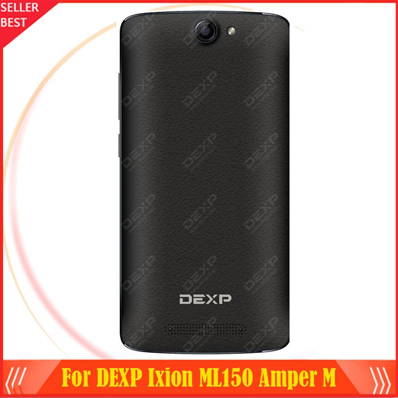 DEXP Ixion ML150 Amper M a