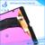 Lcd do telefone móvel para sony xperia z l36h lt36 c6603 display com tela de toque digitador reparação peças de reposição 1 peça