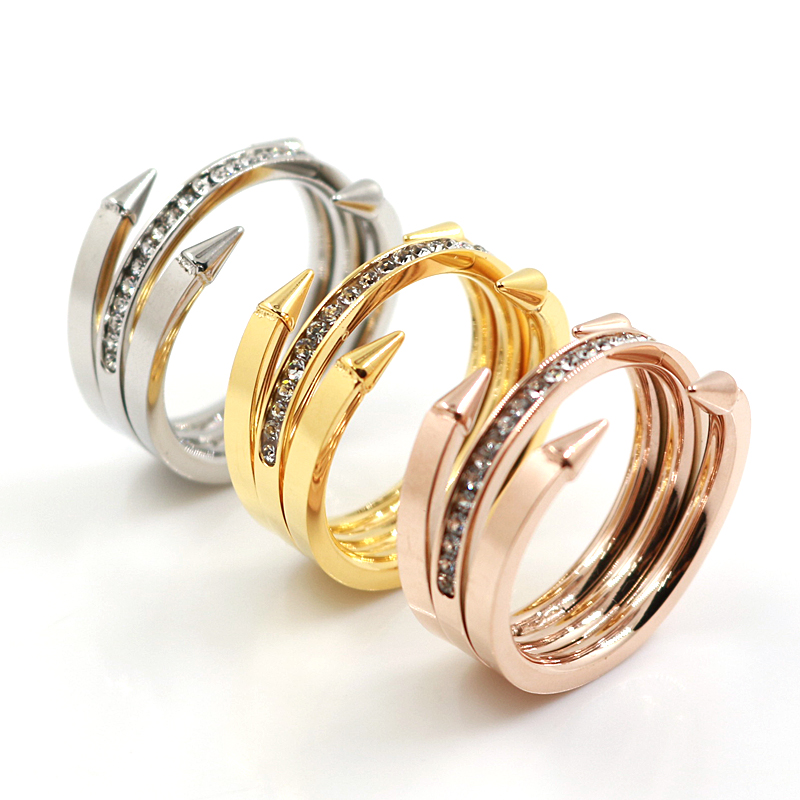 Popular Giant Wedding RingBuy Cheap Giant Wedding Ring lots from