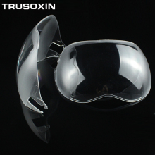 The Protective Plastic Cover Plate(PC) /Front Covedr of Solar Auto Darkening Welding Mask/Welding Filter/Welding Helmet