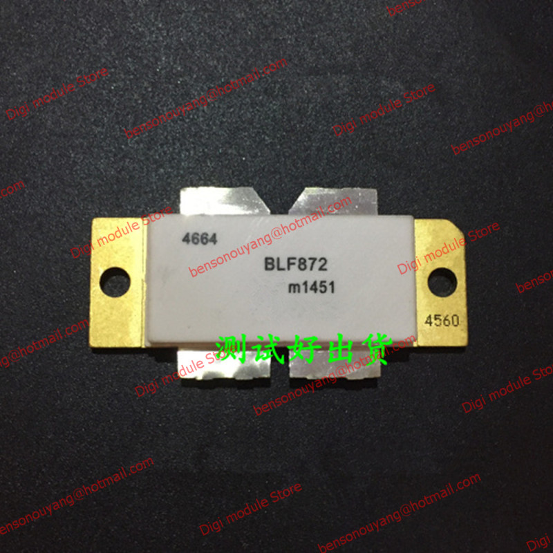 BLF872 Livraison GratuiteBLF872 Livraison Gratuite