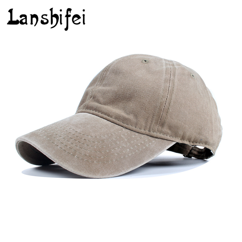 2017 New Spring Cotton Baseball Cap fitted hat Casual cap gorras 8Colors hip hop snapback hats wash caps for men women unisex cacuss new metal anchor baseball cap men hat hip hop boys fashion solid flat snapback caps male gorras 2017 adjustable snapback