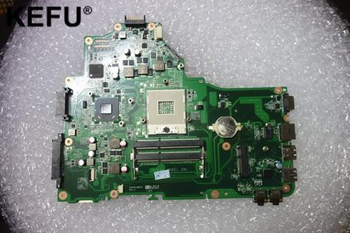 MBRR706001 MB.RR706.001 laptop motherboard fit for acer Aspire 5749 series DA0ZRLMB6D0 / C0 HM65 мозаика синтез кто живет в горах книга с наклейками мозаика синтез