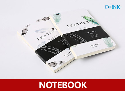 Feather Blank Notebook ,  Feather Diary Sketch Book for Sketching , Simple Notepad почему в point blank нельзя усиленный шлем