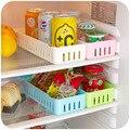 Snaps criativo geladeira cozinha separada e mais caixa de armazenamento gaveta caixa de triagem K3938