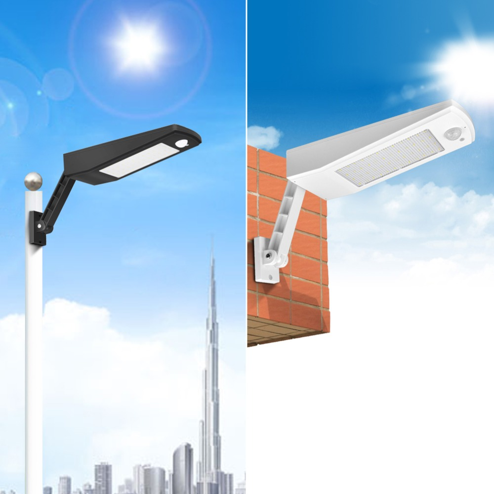 Smart M14 Industrial 5a 500v Street Led Light Lamp 5 Pin Waterproof Ip68 Electrical Connector 5pin Wire Contact Butt Type 5 Pole Plug Computer & Office