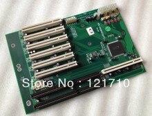 Промышленное оборудование опорной плиты EVOC IPC-6108P6 (GDYT) ВЕРСИИ A0