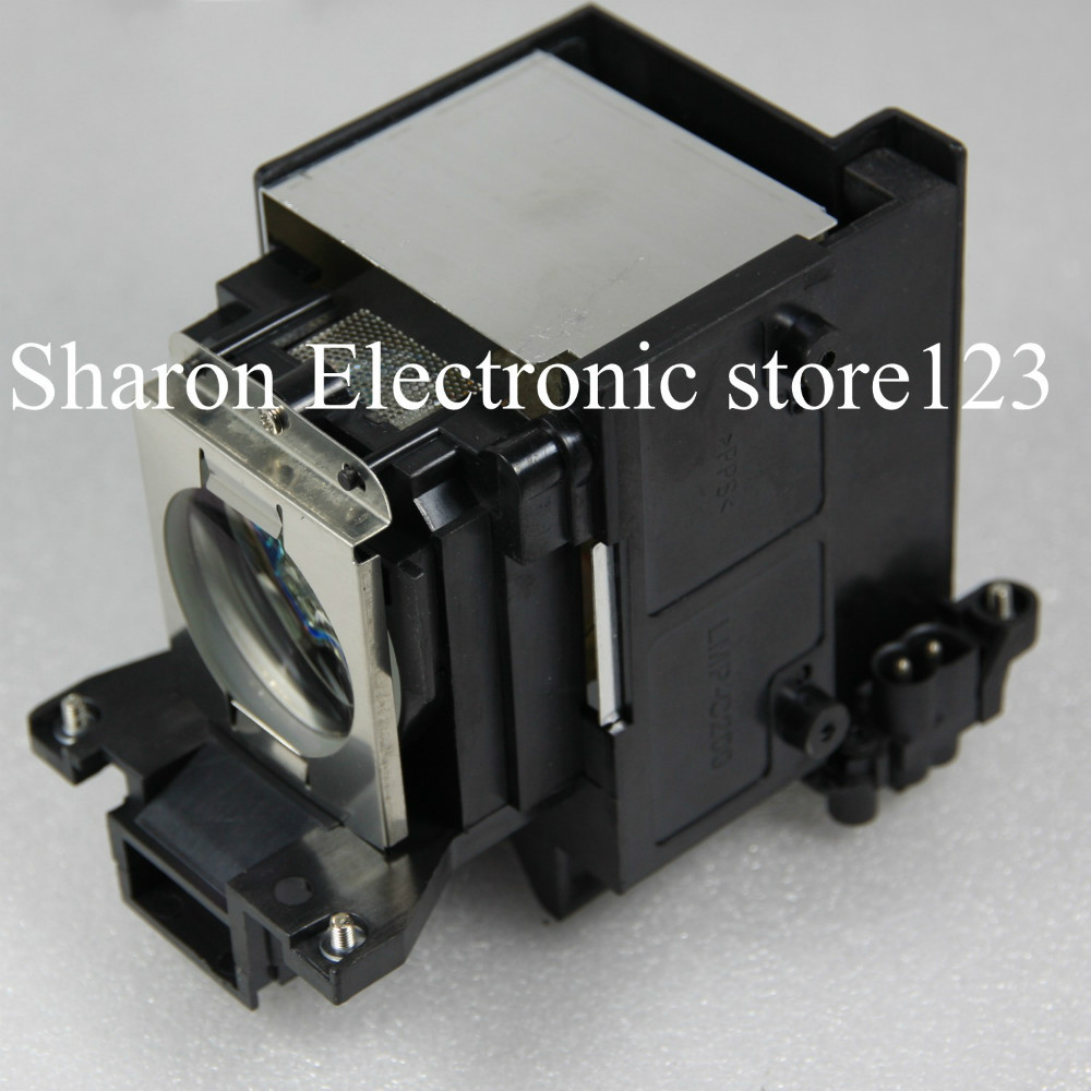 Brand New Replacement bare Lamp LMP-C200 For Sony VPL-CW125/VPL-CX100/VPL-CX120/VPL-CX150/VPL-CX125/VPL-CX155 brand new replacement lamp with housing lmp c200 for sony vpl cw125 vpl cx100 vpl cx120 projector