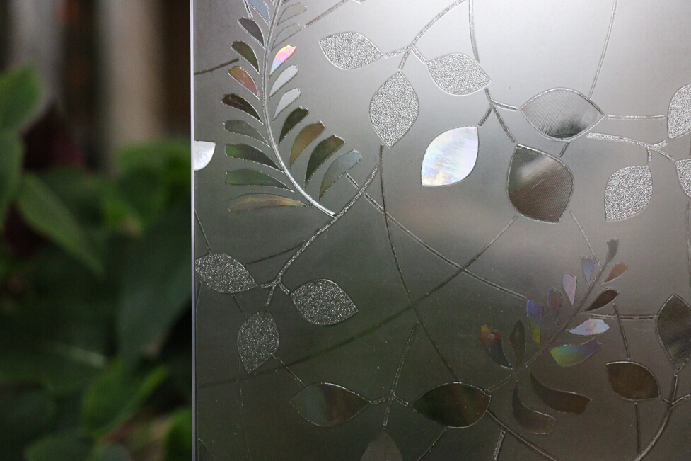 How To Print Window Decorations With Static Cling Diy