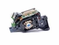 Replacement For MARANTZ SA 11S2 SACD Player Spare Parts Laser Lens Lasereinheit ASSY Unit SA11S2 Optical Pickup Bloc Optique