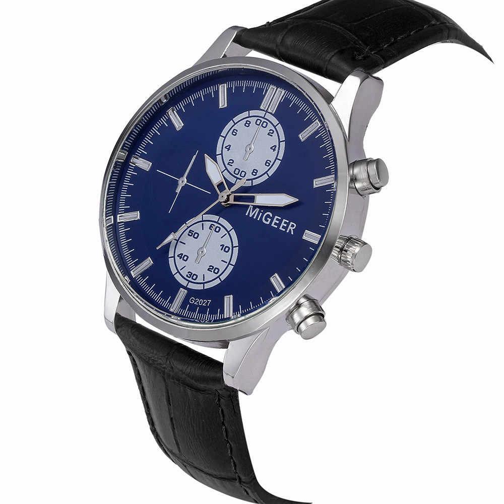 Alta Qualidade Mulheres Lady Dress Watch Aço Inoxidável de Cristal Quartzo Analógico Relógios de Pulso