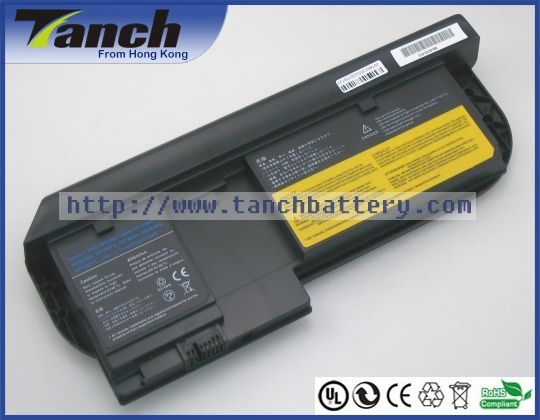 Laptop batteries for LENOVO 42T4881 0A36286 42T4879 ThinkPad X220 Tablet 0A36285 42T4882 42T4877l i Tablet 11.1V 6 cell 4400mah laptop battery for lenovo thinkpad x230 x230i for tablet 0a36285 0a36286 42t4877 42t4878 42t4901