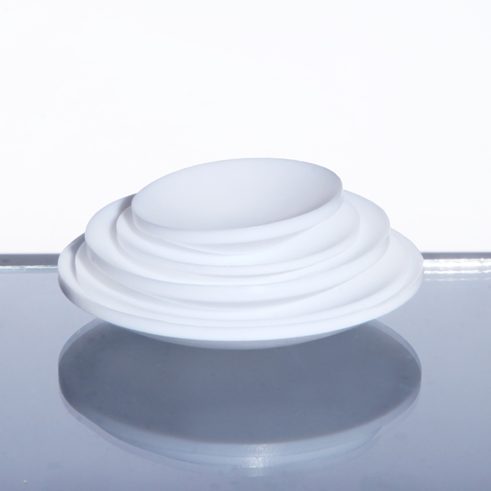 1pc PTFE teflon watch glasss,F4 watch glass,  50/60/70/80/90/100/120/150mm1pc PTFE teflon watch glasss,F4 watch glass,  50/60/70/80/90/100/120/150mm