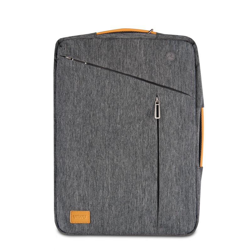 WIWU Macbook 17.3 16 10