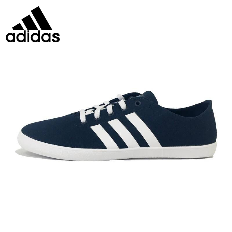 ФОТО Original New Arrival  Adidas NEO Label Women's  Skateboarding Shoes Sneakers
