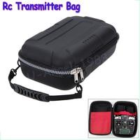 Wholesale 1pcs Universal RC Transmitter Remote Controller Bag For Radiolink JR 28X XG11MV 33cm X 23cm