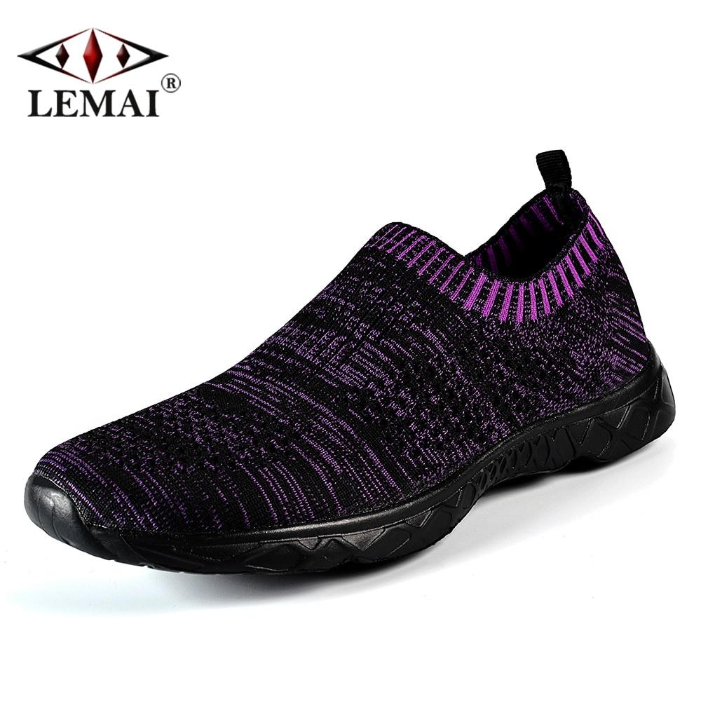 Chaussures de sport d'été pour fem ...