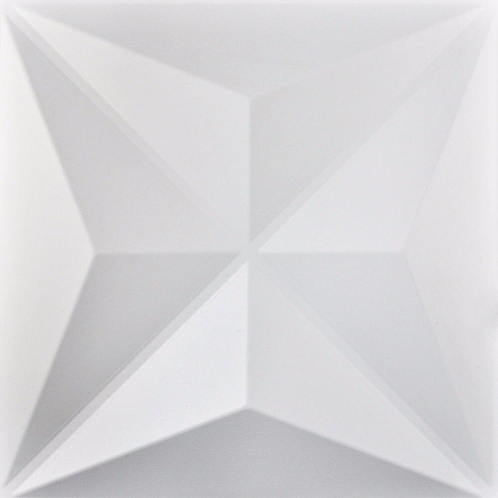 achetez en gros d coratif 3d panneaux muraux en ligne. Black Bedroom Furniture Sets. Home Design Ideas