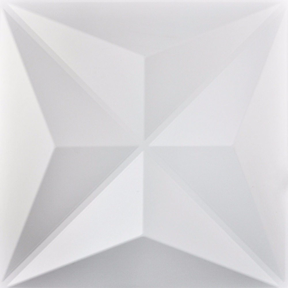 Popular Texture Wall Panels Buy Cheap Texture Wall Panels