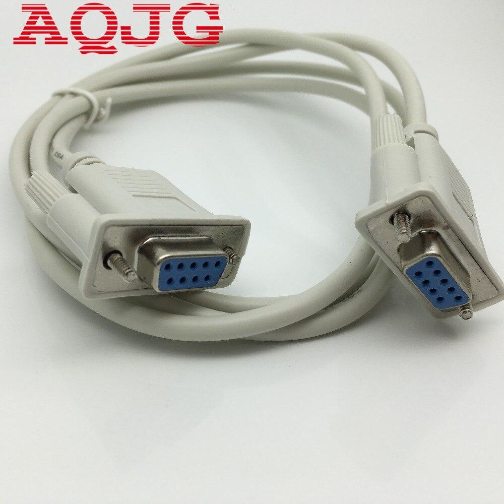 1.5M 5FT USB VGA SVGA KVM 15 Pin Standard Switch Printer Ps2 Cable ...