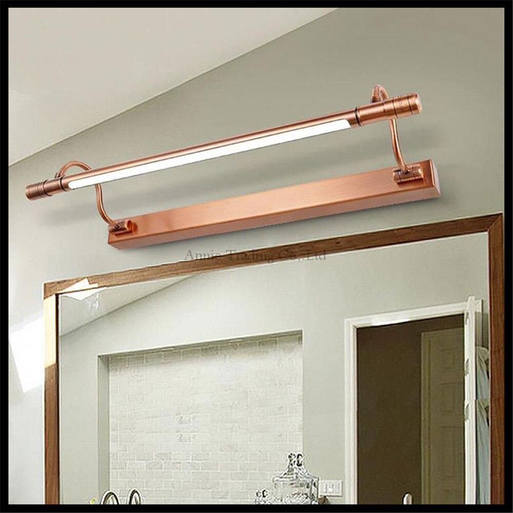 badkamer verlichting brons-koop goedkope badkamer verlichting, Badkamer