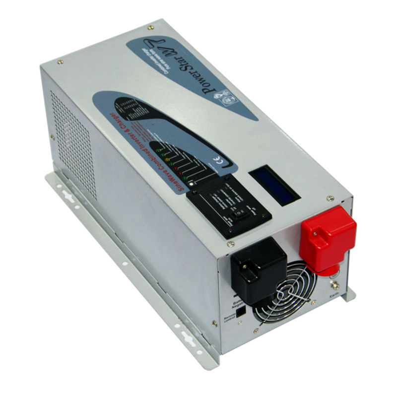 12V,1000W Power Low Frequency Pure Sine Wave Inverter With Charging Function , 50Hz/60Hz , For Off-grid  System, Free Shipping spe pem usb charging h4high rich hydrogen water bottle lonizer w selfcleaning function electrolytic distilled mineral pure wate
