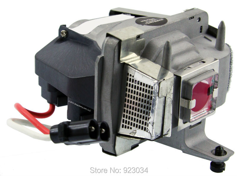 SP-LAMP-023 Lamp with housing for  INFOCUS  IN34/LP600 Ask C170/C175/C185 Proxima C175 sp lamp 078 replacement projector lamp for infocus in3124 in3126 in3128hd