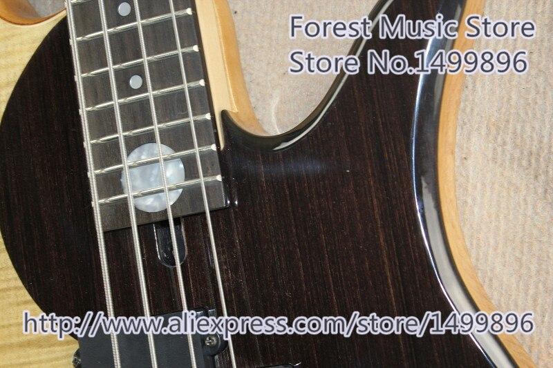 Suneye 24 Brian May Guitarra